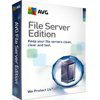 AVG File Server Security
