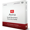 Avira Small Business