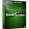 Bitdefender Mobile Security & Antivirus