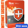 Bkav Mobile Internet Security