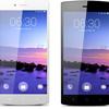 BPhone - Bkav Smartphone
