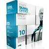 Eset Small Office Security for Server