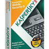 Kaspersky Internet Security cho ĐT Android