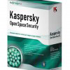 Kaspersky Open Space Security - KOSS