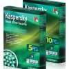 Kaspersky Small Office Security - KSOS